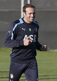 Joris Mathijsen Dutch footballer