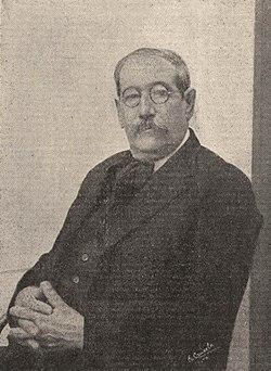 José Alonso y Trelles.jpg