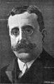 José Canalejas en seda.png