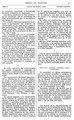 José Luis Cantilo - 1923 - Agricultura, ganadería, industrias, ferias, arboricultura, Telégrafo, Construcción de nuevos ramales del F.C. Provincial, Higiene, Playas y balnearios, Ley general de Obras Públicas, R.pdf