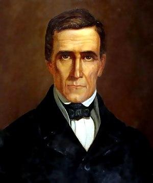 José María Vargas.jpg