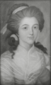 Joséphine of Lorraine - Royal Palace of Turin.png