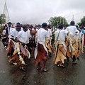 Jos Carnival 27.jpg