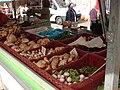 Jos market08 800px.jpg
