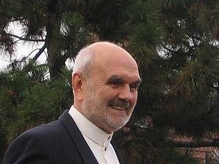 Josef Vejvoda