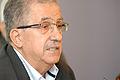Josep Fontana 2.jpg