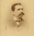 Joseph-Édouard Duhamel.png