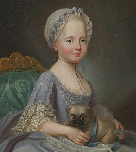 File:Joseph Ducreux, Madame Élisabeth (1768).jpg
