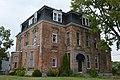 Joseph K. Secor House.jpg