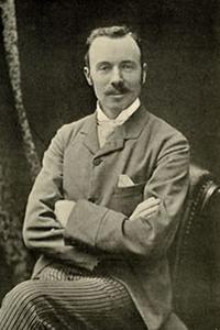 Joseph Thomson.png