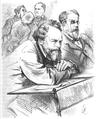Joseph Völk und Ludwig Bamberger 1868.png