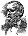 Joseph Winlock.png