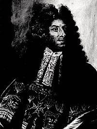Joseph de Pons.jpg