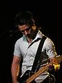 Josh Farro 2008-03-15.jpg