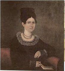 Mrs. Jesse Sumwalt