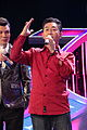 Journey to the West on Star Reunion 174.JPG