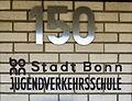 Jugendverkehrsschule-rheinaue-17.jpg