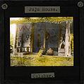 Juju House (imp-cswc-GB-237-CSWC47-LS2-015).jpg