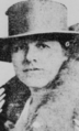 JuliaCobbCrowell1918.png