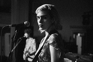 Julia Cumming - Sunflower Bean.jpg