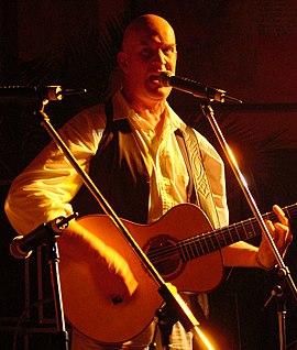 Julian Dawson