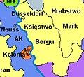 Julich-Berg-Klewe (cropped).jpg