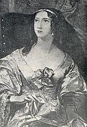 Julie de Montgenêt de St. Laurent.jpg
