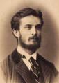 Julius Charles Andreas Pontoppidan.png