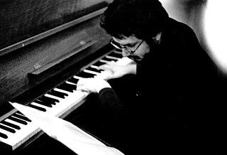 Rafael Leonardo Junchaya Peruvian composer