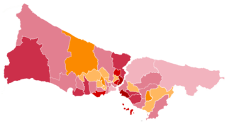 June 2019 Istanbul mayoral election.png