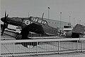 Junkers Ju 87 Stuka (15083482388).jpg