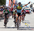 Jure Kocjan - 6Aª Et. Vuelta Independencia Nacional 2014 (12928532045).jpg