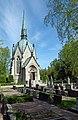 Juseliuksen mausoleumi 3.jpg