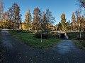 Kävelytie Kylmänojalla - panoramio.jpg