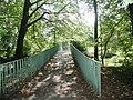 Köln-Lindenthal-Kanalbrücke-im-Stadtwald.JPG
