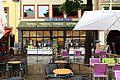 Köln - Alter Markt 04 ies.jpg