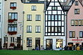Köln - Hotel Hayk.JPG