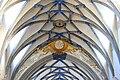 Köln - St. Mariä Himmelfahrt 10 ies.jpg