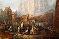 Köln Rheinufer, Clarkson Stanfield um 1826.jpg