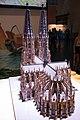 Kölner Dom aus Lego (36851257225).jpg