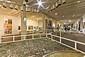 Kölnisches Stadtmuseum-7057.jpg