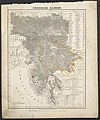 Königreich Illyrien.jpg