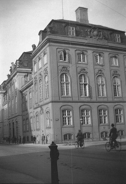 File:Köpenhamn - KMB - 16001000150066.jpg