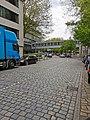 Küterstraße Kiel.jpg
