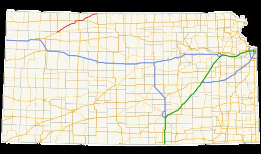 K-383 map