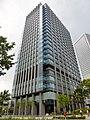 K-Opticom Building.jpg