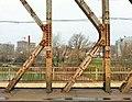 K-híd, Óbuda20.jpg
