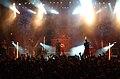K.I.Z. 2 (Mini-Rock-Festival 2009).jpg