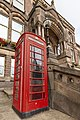 K6 Phonebox 1of2.jpg