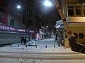 KAR da fethiye caddesi ^©Abdullah Kiyga - panoramio.jpg